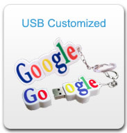 USB Customized